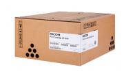 TONER RICOH SP5200 SP5210 SP5210SF SP5200DN 5210SF 5200DN 5200K TONER DE SERVIÇO | ORIGINAL 25K