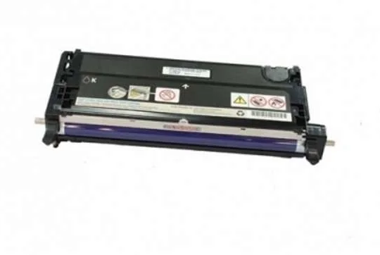 Cartucho De Toner Xerox Magenta 006R01661 21K