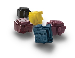 CERA 9201/9202/9203 CYAN C/ 04 BASTOES- 37K