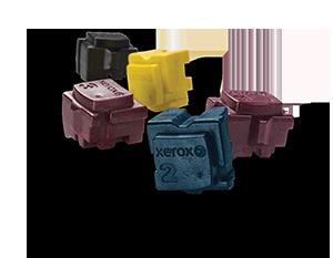 CERA 9201/9202/9203 YELLOW C/ 04 BASTOES- 37K
