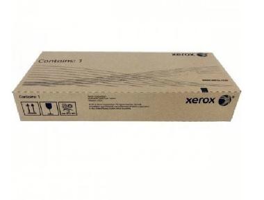 Cilindro Fotorreceptor Xerox Nuvera 1R608 001R00608