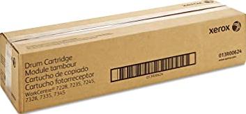 Cilindro unidade de imagem Xerox 7328/7335/7346 30K - 013R00624