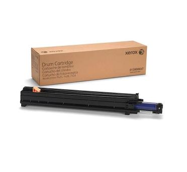 Cilindro Xerox Preto  P/ X550/ X560 190K - 013R00663
