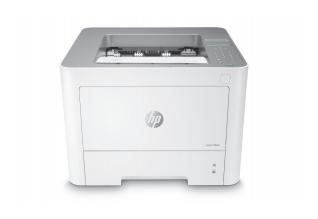Impressora HP Laser 408dn
