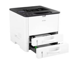 Impressora Laser Ricoh Sp3710Dn A4 Laser Mono Usb 110V