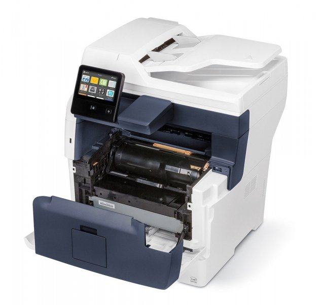 Impressora Multifuncional VersaLink B405
