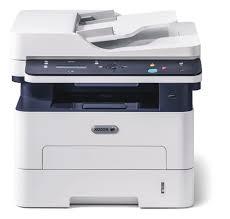 Impressora multifuncional Xerox B205