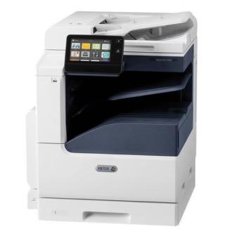 Impressora Multifuncional Xerox C7020 VersaLink A3 Laser Color 110V