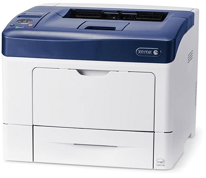 Impressora Xerox Phaser 3610 DN
