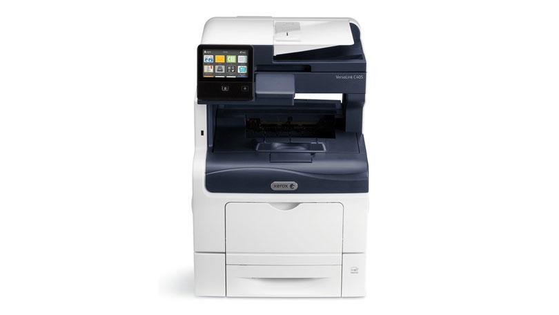 Impressora Multifuncional VersaLink C405