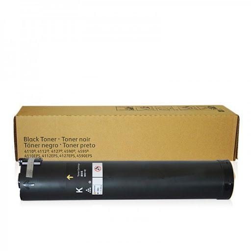 Revelador Xerox 4110/4512/4590/D95/125 5R704 - 005R00704