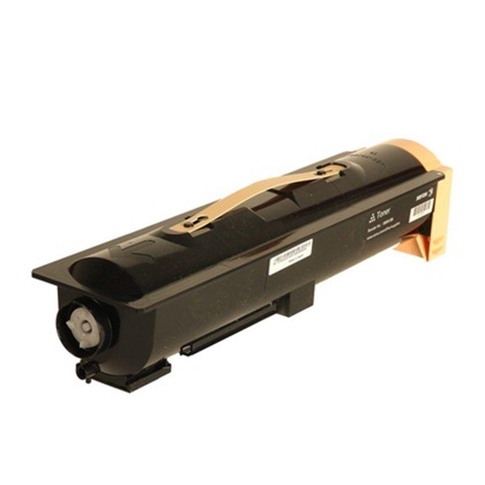 Cartucho De Toner Xerox 5225/5230 Preto 106R01305 30K