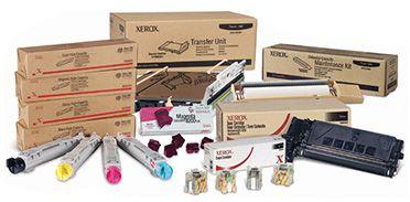 Cartucho De Toner Xerox 7425/7428 Ciano 006R01402 15K