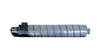 Toner Original Ricoh MPC2000 MPC2500 MPC3000 CYAN