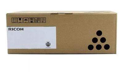 TONER RICOH MP 305SPF MP305 MP 305 MP305SPF MP 305+SPF MP305+SPF | ORIGINAL 9K