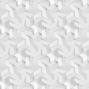 Papel de Parede Efeito 3D Lavável CO-706 - Cole Aí