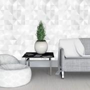 Papel de Parede Lavável Para Sala 3D CO-635 - Cole Aí