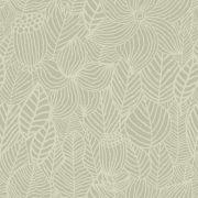 Papel de Parede Para Sala Floral CO-612 - Cole Aí