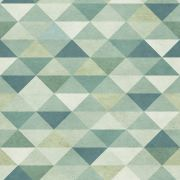 Papel de Parede Para Sala Mosaico CO-613 - Cole Aí