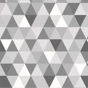 Papel de Parede Para Sala Mosaico CO-614 - Cole Aí