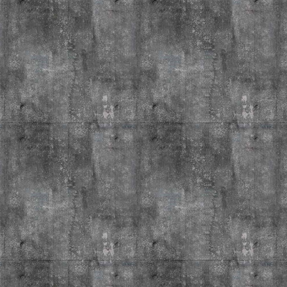 Papel de Parede Adesivo Lavável Cimento Queimado CO-646- Cole Aí