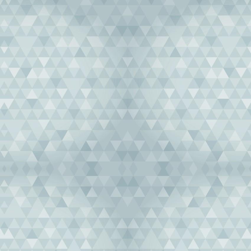 Papel de Parede Adesivo Lavável Geométrico CO-308- Cole Aí