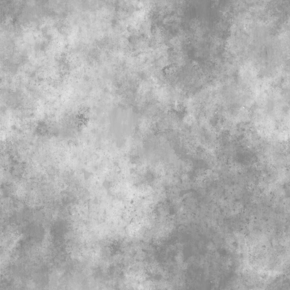 Papel de Parede Impermeável Cimento Queimado CO-433 - Cole Aí
