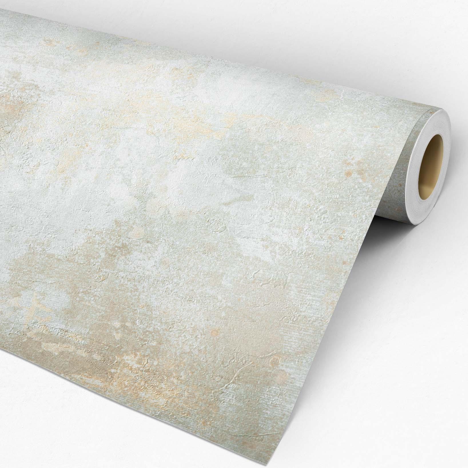 Papel de Parede Lavável Cimento Queimado CO-315 - Cole Aí