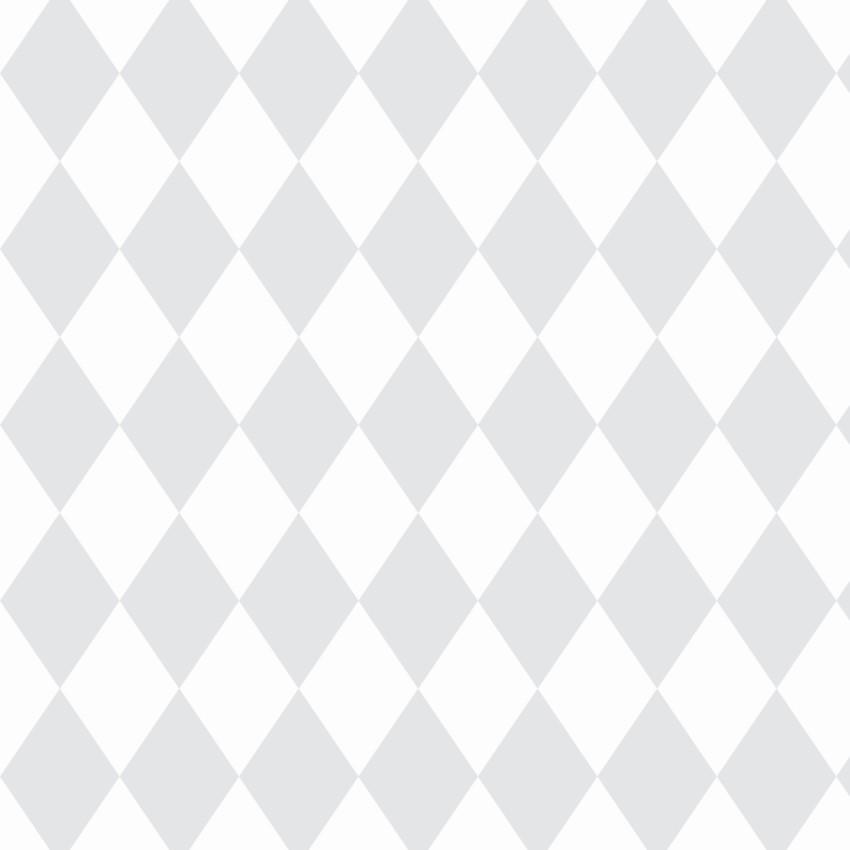 Papel de Parede Para Cozinha Geométrico CO-430 - Cole Aí
