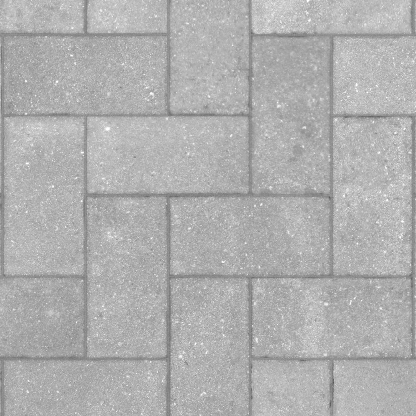 Papel de Parede Adesivo Impermeável Pedra  CO-425 - Cole Aí