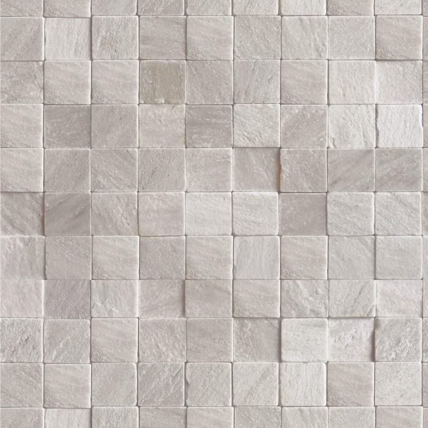 Papel de Parede Pedra CO-426 - Cole Aí