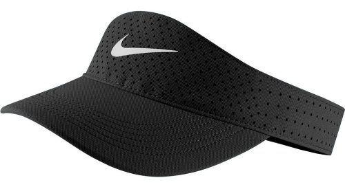 Viseira Nike Aerobill Unissex  - Ferron Sport