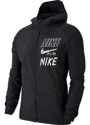 Jaqueta Nike Essential Hbr Masculina  - Ferron Sport