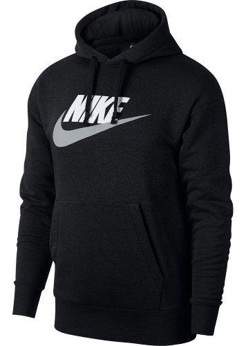 Blusão Nike Nsw Heritage Hoodie Masculino  - Ferron Sport