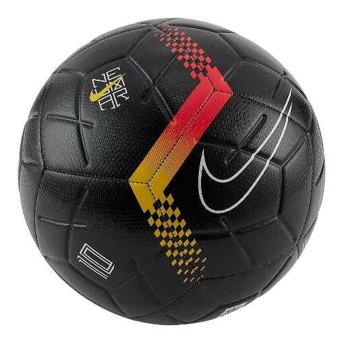 Bola Nike Strike Neymar  - Ferron Sport