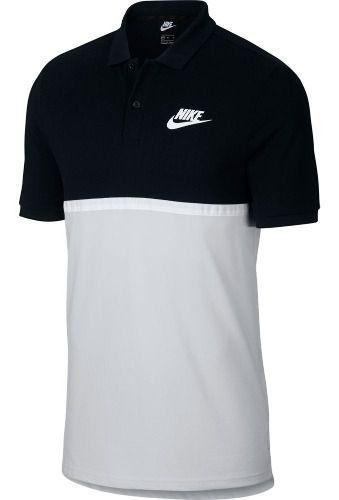 Camisa Polo Nike Sportswear Matchup Mascullina  - Ferron Sport