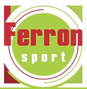 Ferron Sport