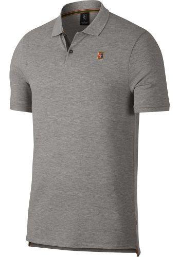 Camisa Polo Nike Court Masculina  - Ferron Sport