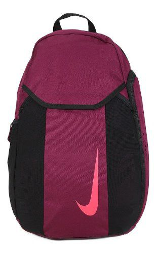 Mochila Nike Academy 2.0  - Ferron Sport