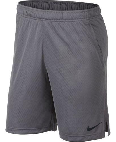 Shorts Nike Monster Mesh 4.0 Masculino  - Ferron Sport