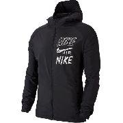 Jaqueta Nike Essential Hbr Masculina