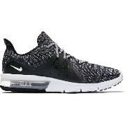 Tenis Nike Air Max Sequent 3 Masculino