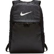 Mochila Nike Brasilia Extra Grande Unissex