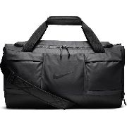 Bolsa Nike Vapor Power Duffel Media