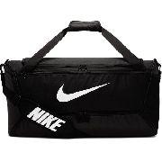 Bolsa Nike Brasilia Média 60 Litros