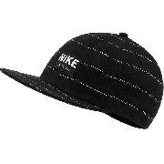 Boné Nike Sb Heritage 86 Washed