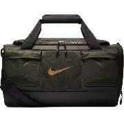 Bolsa Nike Vapor Power Duffel Pequena 37 Litros