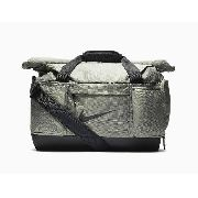 Bolsa Nike Vapor Speed Duffel Media