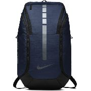 Mochila Nike Elite Pro