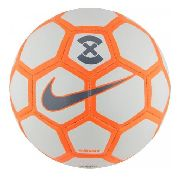 Bola Nike Football X Menor Futsal